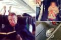 20+1 «κάφροι» που μπορεί να συναντήσεις σε μια πτήση