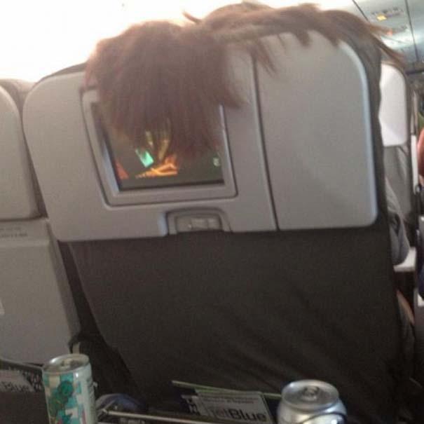 «Κάφροι» που μπορεί να συναντήσεις σε μια πτήση (16)