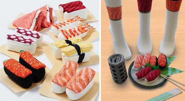 Κάλτσες και καλσόν που ξεφεύγουν εντελώς από τα συνηθισμένα (7)