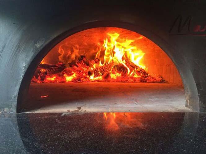 Κινητή πιτσαρία (11)