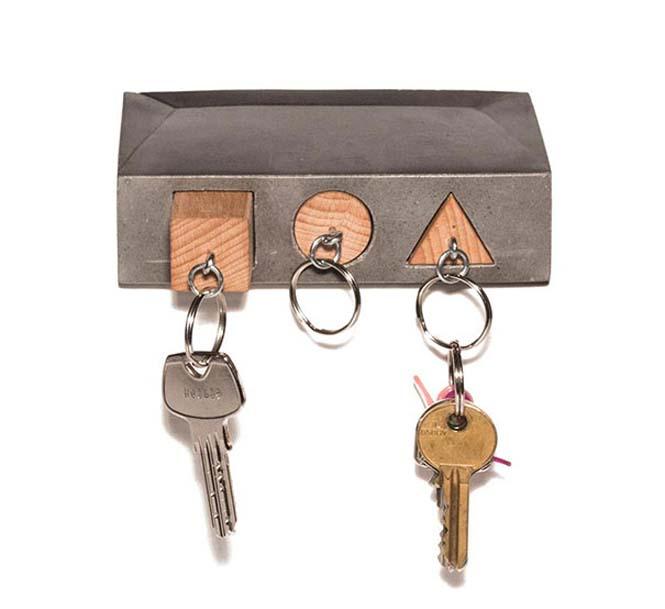 Κλειδοθήκες (5)