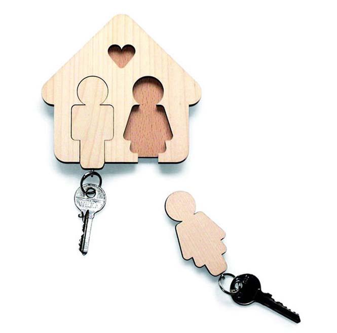 Κλειδοθήκες (7)