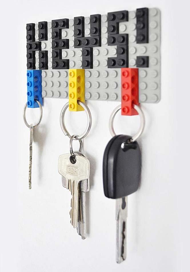 Κλειδοθήκες (13)