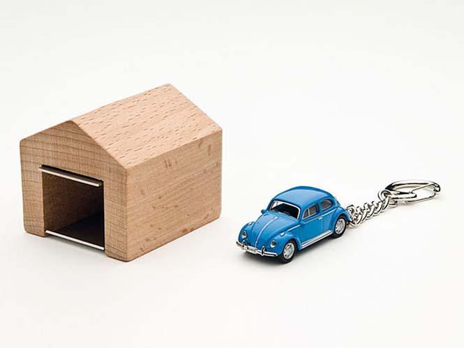 Κλειδοθήκες (15)
