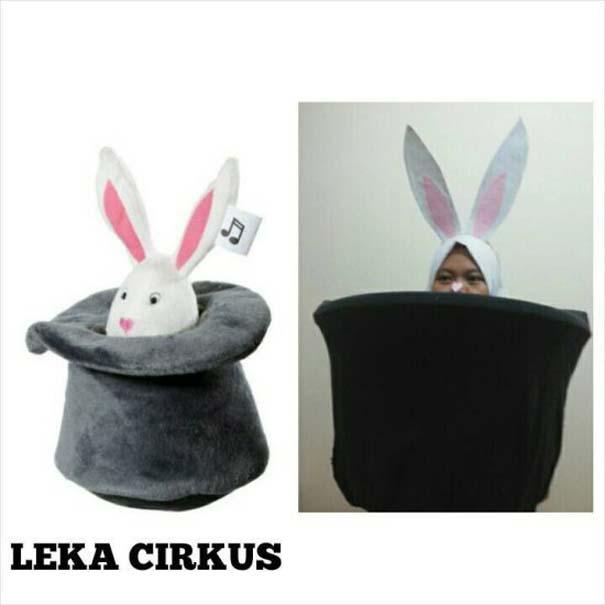 Μαλαισιανοί μιμούνται τα προϊόντα IKEA (3)