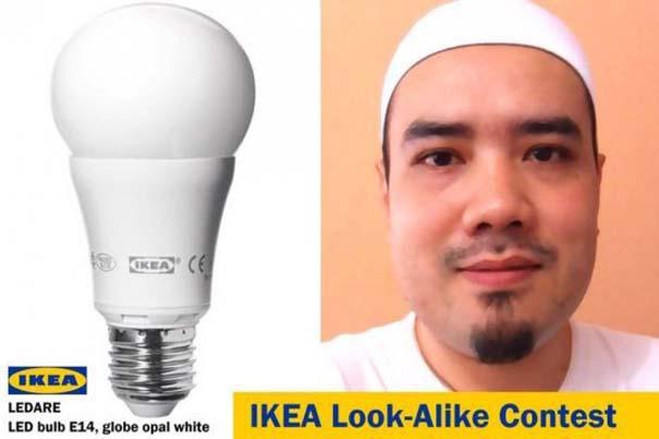 Μαλαισιανοί μιμούνται τα προϊόντα IKEA (9)