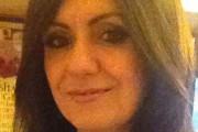 Δεν θα πιστεύετε πως έγινε αυτή η γυναίκα χρησιμοποιώντας μακιγιάζ (1)