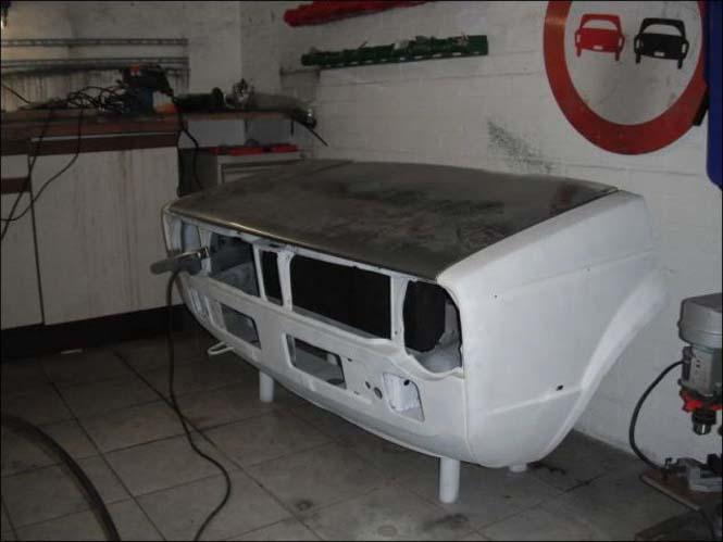 Μετατρέποντας ένα παλιό Volkswagen σε barbeque (9)