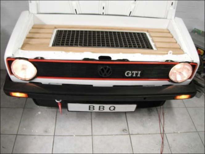 Μετατρέποντας ένα παλιό Volkswagen σε barbeque (14)