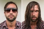 Μουσικοί πριν και μετά την εμφάνιση τους (2)