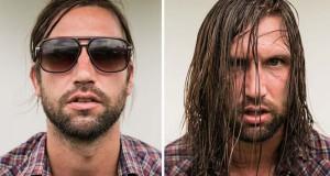 Μουσικοί πριν και μετά την εμφάνιση τους