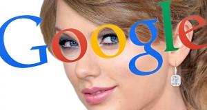 Θεότρελα μυστικά διασήμων που φαίνεται πως γνωρίζει η Google (Video)
