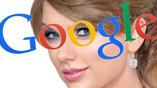 Μυστικά διασήμων που φαίνεται πως γνωρίζει η Google