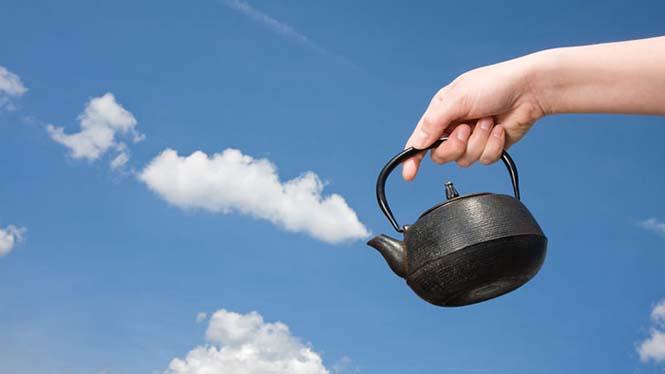 Παίζοντας με τα σύννεφα και την οπτική γωνία (5)