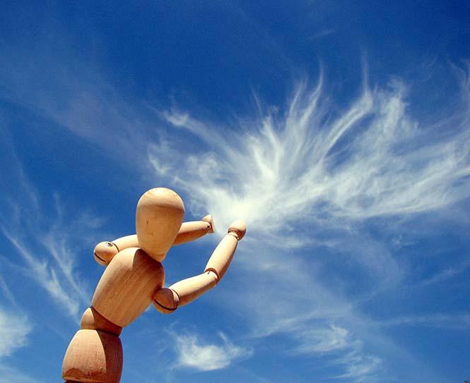 Παίζοντας με τα σύννεφα και την οπτική γωνία (7)