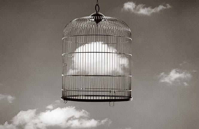 Παίζοντας με τα σύννεφα και την οπτική γωνία (10)