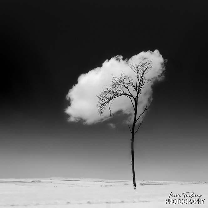 Παίζοντας με τα σύννεφα και την οπτική γωνία (19)