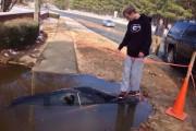 Ασυνήθιστα τροχαία ατυχήματα (15)