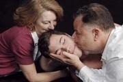 Παράξενες οικογενειακές φωτογραφίες (8)