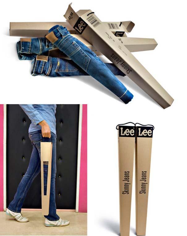 Παράξενες συσκευασίες προϊόντων (2)