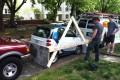 18 περιπτώσεις κακού παρκαρίσματος που βρήκαν τον μπελά τους