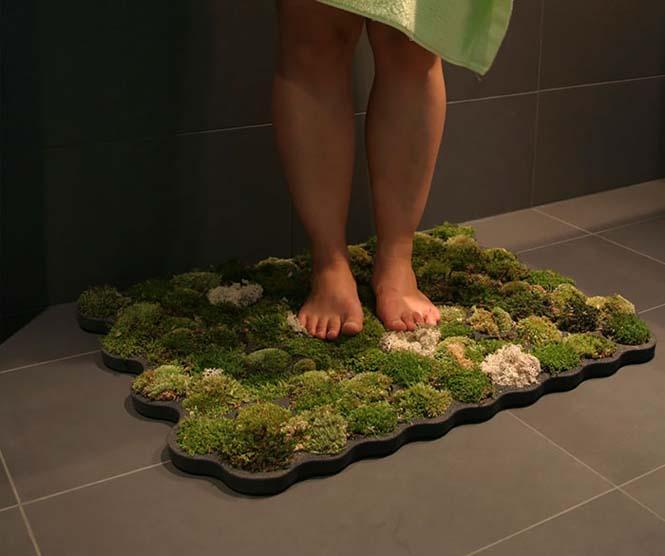 Πρωτότυπες ιδέες για το μπάνιο (4)