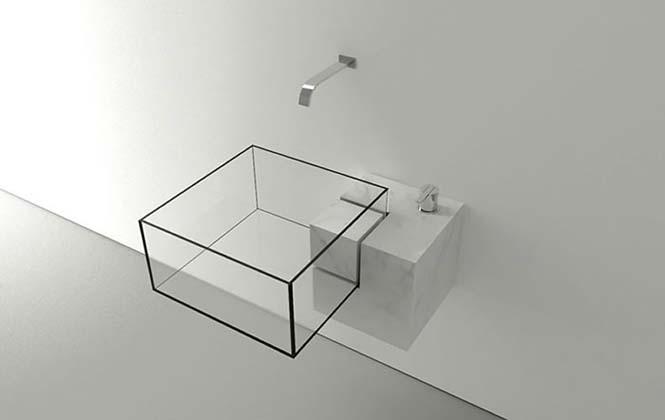 Πρωτότυπες ιδέες για το μπάνιο (15)