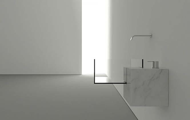 Πρωτότυπες ιδέες για το μπάνιο (16)