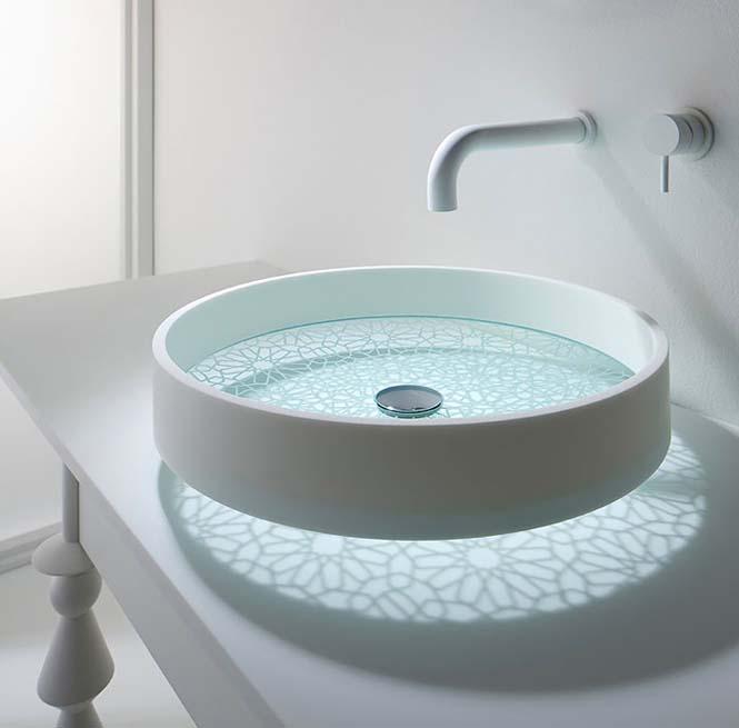 Πρωτότυπες ιδέες για το μπάνιο (7)