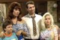 Πώς είναι σήμερα η θρυλική οικογένεια της σειράς «Παντρεμένοι με παιδιά»