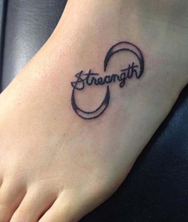 18 τατουάζ με ορθογραφικά λάθη... μη σου τύχει! (12)