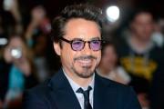 Δείτε τι συνέβη όταν ο Robert Downey Jr έφτασε στη Νότια Κορέα