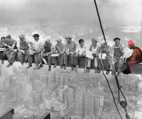 Τραγελαφικές «δουλειές» στο Photoshop (10)