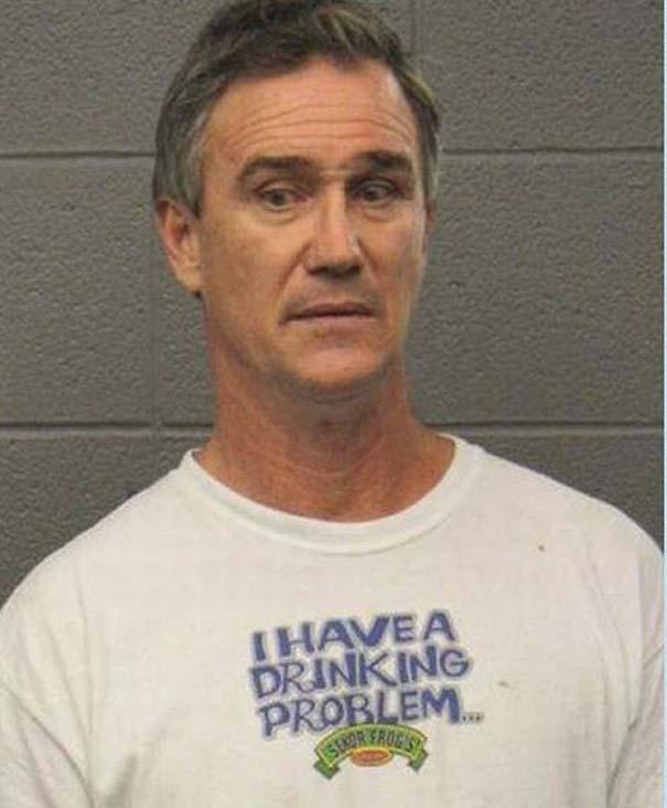 Άνθρωποι που συνελήφθησαν με την κατάλληλη μπλούζα για την περίσταση (15)