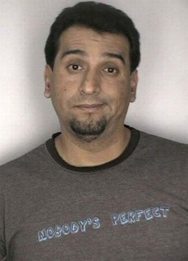 Άνθρωποι που συνελήφθησαν με την κατάλληλη μπλούζα για την περίσταση (20)