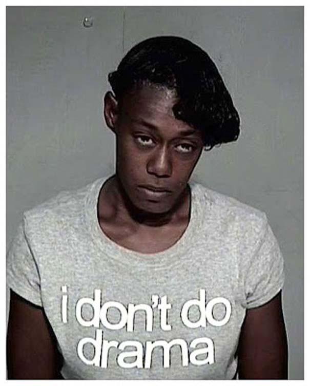 Άνθρωποι που συνελήφθησαν με την κατάλληλη μπλούζα για την περίσταση (28)
