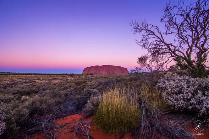 Αυστραλία (5)