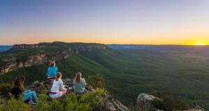 23 φωτογραφίες που θα σας πείσουν ότι πρέπει να επισκεφθείτε την Αυστραλία