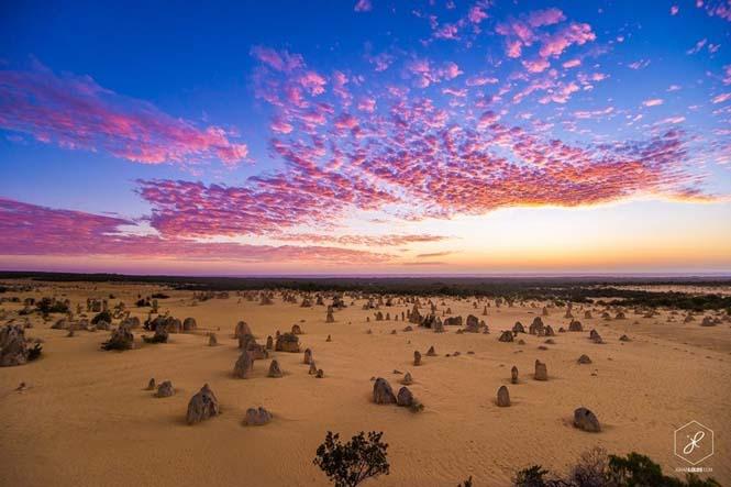 Αυστραλία (15)