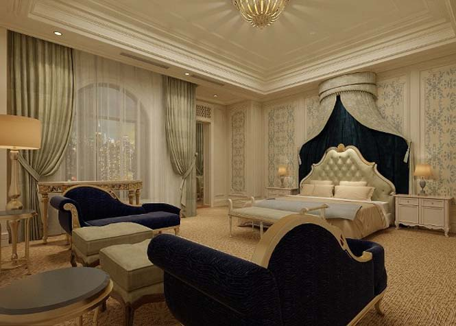 Castle Hotel (3)