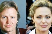 Celebrities που θυμίζουν πολύ τους διάσημους γονείς τους (2)