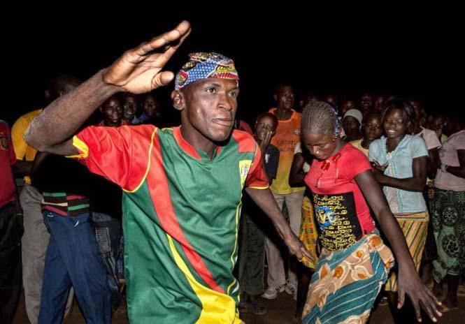 Disco party στην Αφρική (12)