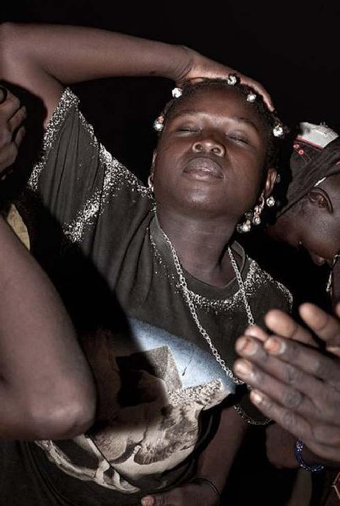 Disco party στην Αφρική (14)