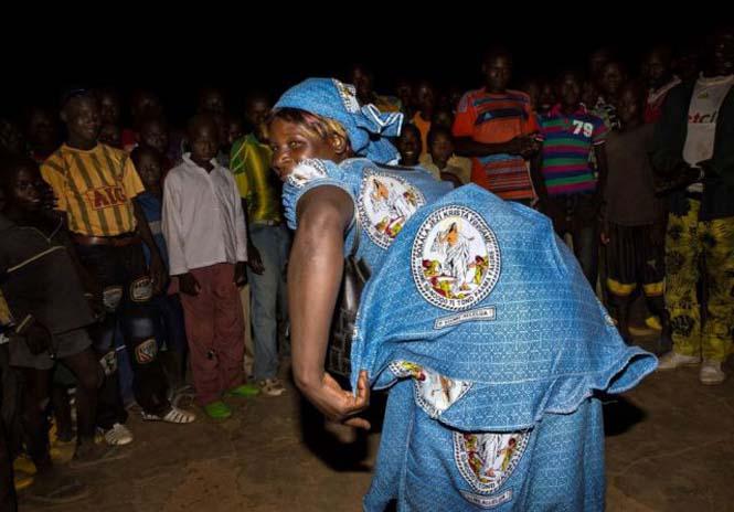 Disco party στην Αφρική (15)