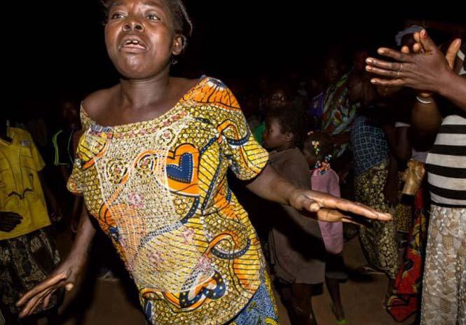 Disco party στην Αφρική (16)