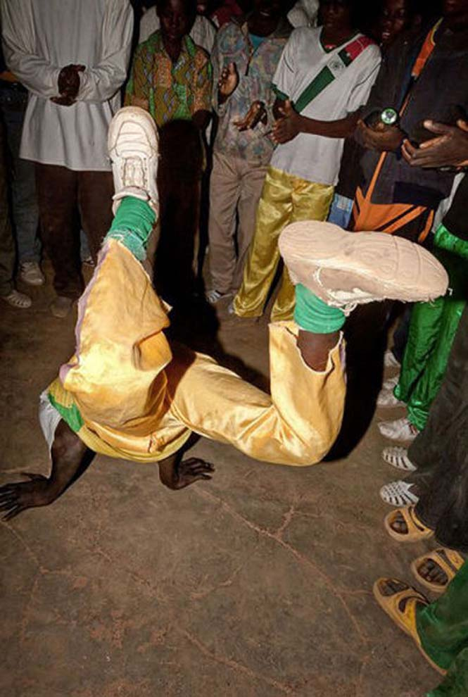 Disco party στην Αφρική (17)
