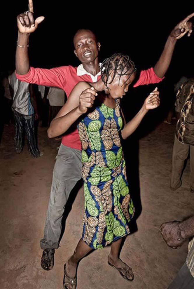 Disco party στην Αφρική (18)