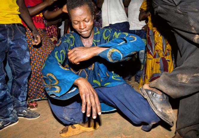 Disco party στην Αφρική (23)
