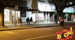 «Δολοφονική» φάρσα έσπειρε τον τρόμο στην Βραζιλία (Video)