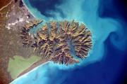 Εκπληκτικές φωτογραφίες της Γης που τραβήχτηκαν από το διάστημα (4)